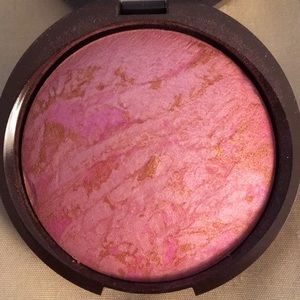 BN Laura Geller Blush n Brighten